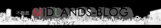 MIDLANDS-BLOG
